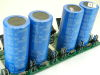 1200uF 315Vdc capacitor NIPPON CHEMICON ( n.4pcs.)