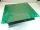 40uF 900Vdc capacitor MKP polypropylene ISKRA KNG1914 (n.12pcs.)