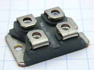 BUT232V  transistor module