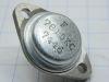 7815KC  voltage regulator TO3