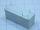 Relay GI-12Vdc-C-S  coil 12Vcc 1 SPDT 10A