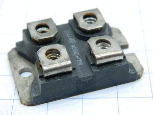 MDS80-1200  SCR 1200V 55A