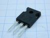 STTH30R06CW doppio diodo ultra fast  600V 30A