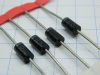 SB1220  Schottky diode 100V 12A (n.4pcs.)