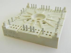 SK150MLI066 Semikron IGBT module  600V 150A