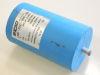 500uF 1000Vac/500Vdc capacitor ICAR LNK-P3C-500-50 polypropylene MKP