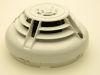 Notifier Honeywell NFXI-TDIFF fire  thermal sensor