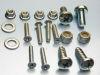n.10 kit assorted screw