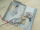 Lot n. 40 paper cutter for printer