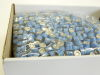 Scaricatore di sovratensione EPCOS A80-A250X , 250V (n.100 pezzi)