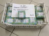 Phoenix Contact PLC-V8/FLK14/OUT adapter ( n. 30pcs.)
