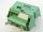 Phoenix Contact PLC-V8/FLK14/OUT adattatore ( n. 30 pezzi)