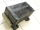 Aircraft power supply Electron Development Corp. 2-414, input 200Vac 3phase 400Hz, output 28Vdc 75A