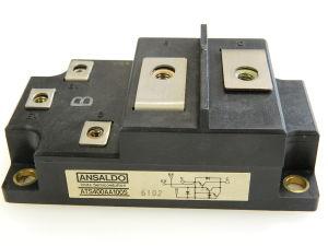 ATS400AA 100S  Ansaldo IGBT module 1000V 400A