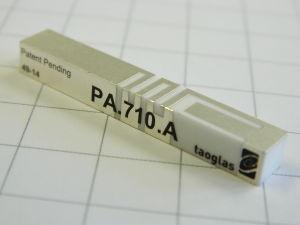 TAOGLAS PA.710.A antenna 4G SMT/LTE , 698-969/1710-2690Mhz