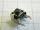 Pulsante micro circuito stampato 90° , miniatura arduino mm. 6x6x5,5 (n.100 pezzi)