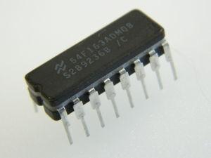 54F163 ADMQB