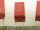 0,1uF 400V condensatore WIMA  MKS poliestere (n.10 pezzi)