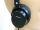 Cuffia professionale a cancellazione attiva di rumore, ANC active noise cancelling