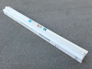 LED tube T8 23W cm.150 4000K° natural light (n.6pcs.)