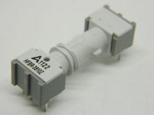 HFBR-3810Z Avago TxRx fiber optic ( lot of 80pcs.)