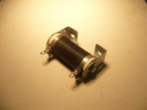 Resistors 0,32 OHM 80W