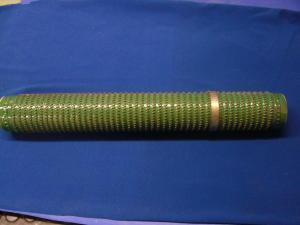 Resistor 33 Ohm 1500 W