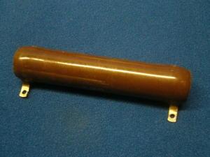 Resistor 50 OHM 55 W