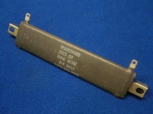 Resistor 70 OHM 70 W