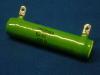 Resistor 100 Ohm 50 W