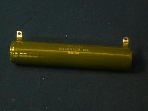 Resistor 180 OHM 110W