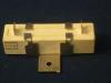 Resistor 330 OHM 50W