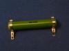 Resistor 22Kohm 50W
