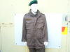 M65 Jacket US Army