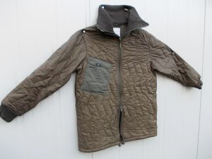 Inner Jacket cold weather