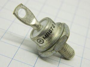 MR872 Motorola diode 200V 50A