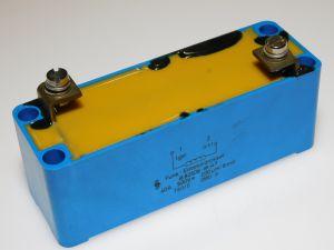 Inductor coil chokes 200uH 500V 40A Siemens B82506-W-A7