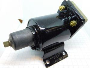 Switch starting motor Prestolite SAA-4004T 24Vdc 400A