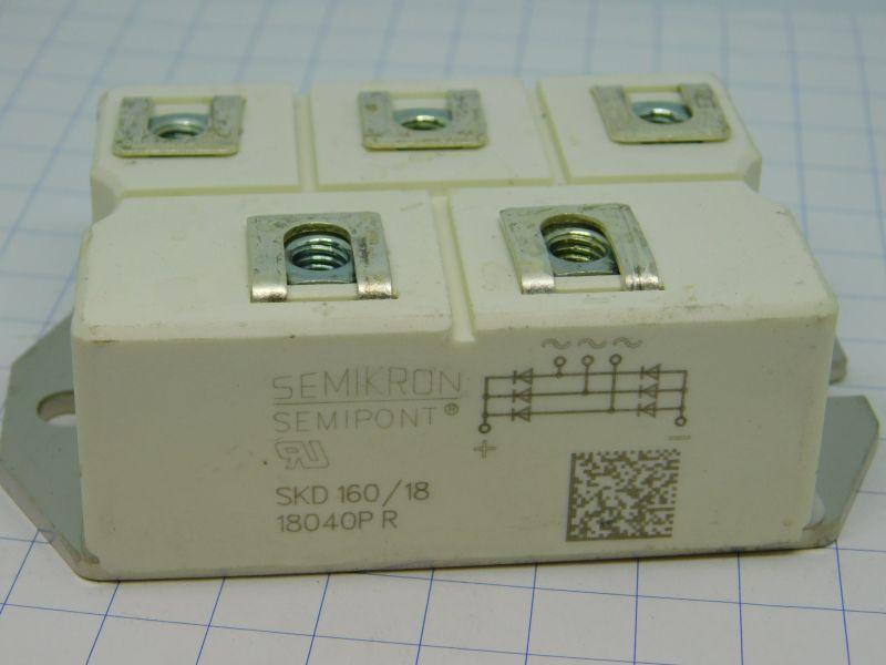 2 PCs cd15ed470go3f cde glimmerkondensator Silver mica 47pf 2/% 500v 125 ° rm5 9