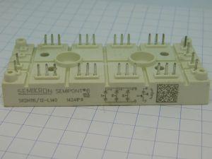 SKDH116/12 L140 Semikron IGBT module