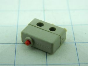 Honeywell Micro Switch 23SX39 L221A  1spdt