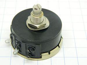 Potenziometro a filo 5Kohm 5W COLVERN 4239/263