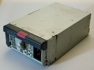 Power supply HP HSTNS-PA01  1300W 12Vdc 106A   server
