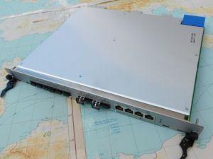 RadiSys ATCA-7220  AMPP1-A  processor module PPM