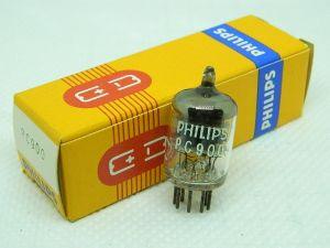 PC900  Philips valvola tube