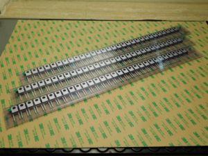 RHRG30120 Fairchild Hyperfast diode 30A 1200V  (n. 120 pezzi)