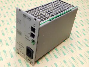 Alimentatore Emerson 48Vcc 300W