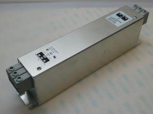 Filtro rete EMI SCHAFFNER FN3258-16-44  3phase 480/275Vac 50/60Hz 16A