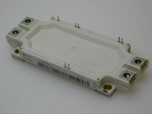FF600R17ME4 Infineon IGBT diode inverter module 1700V 600A