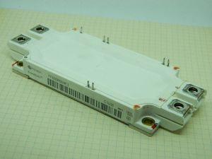 FF600R06ME3 Infineon IGBT diode inverter module 600V 600A